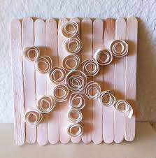 quilling snowflakes art projects for kids