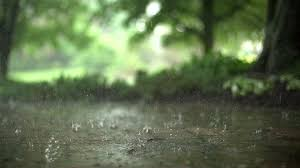 raindrops in super slow motion free stock video footage download clips