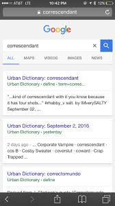 cosby sweater dictionary kody leland bartley on curiously looked up