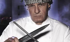 hells kitchen knives from hell s kitchen to marco s kitchen burnout spot the difference