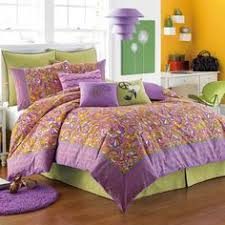 key interiors by shinay 42 teen girl bedroom ideas key interiors by shinay 42 teen girl bedroom ideas bedrooms for