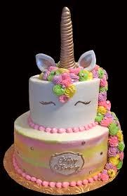 kids birthday cakes kids birthday cakes designs kids birthday cakes ideas cakes by