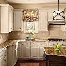 painting kitchen cabinet ideas kitchen remodeling cabinet paint colors white doors existing