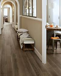five situations when hardwood floors won t work and what to do