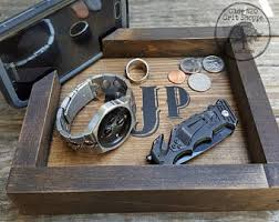 wood gifts for him wood gifts for men etsy