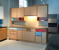 kerf design kitchen seattle http kerfdesign com repinned by