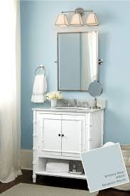 Bathroom Paint Ideas Benjamin Moore Spring 2016 Paint Colors How To Decorate