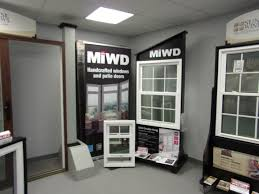 Peachtree Doors And Windows Parts by Blaine Window Hardware Incorporated Hagerstown Md 21740 Yp Com