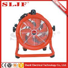 industrial air blower fan industrial air extractor industrial air extractor suppliers and