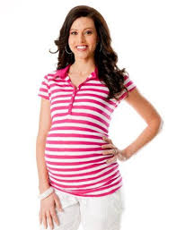 maternity clothes black friday 18 best maternity clothes images on pinterest color codes short