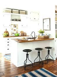 beadboard backsplash kitchen beadboard backsplash in kitchen ghanko com