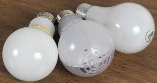 finally light bulb u0027s tesla tech gives leds a worthy rival the