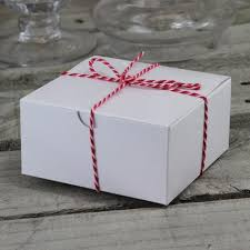wedding cake boxes for guests favour boxes my wedding store
