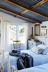 27 best cabin fever images on pinterest home live and room