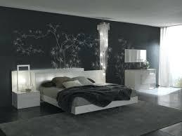 couleur de chambre à coucher adulte couleur chambre a coucher adulte peinture chambre adulte moderne