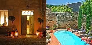chambre d hotes de charme provence découvrez villa velleron chambres d hôtes en provence