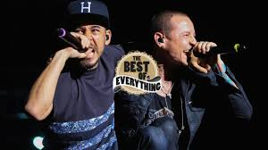 Hit The Floor Linkin Park - the internet reacts to the new linkin park song metal hammer