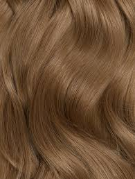 Where Can You Buy Extensions For Hair by Clip In Extensions U2013 Bombay Hair