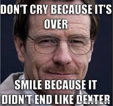 Walter White Memes - 13 best funny breaking bad images on pinterest funny images