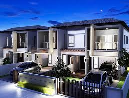 3 bedroom duplex 3 bedroom duplex house for sale in krabi only 2 98 million thb