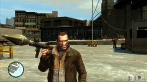 gta iv apk android grand theft auto iv codes