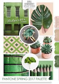 trend pantone spring 2017 palette the greens u2014 april mawhinney
