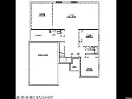 Red Barn Santaquin Utah Saltyhomes 916 W Red Barn View Dr Ivrsn Santaquin Home Mls