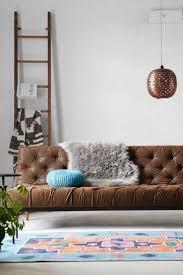 Vegan Leather Sofa Vegan Leather Foter