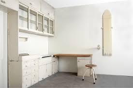 cuisine de francfort cuisine de francfort frankfurter küche kitchen cuisine interior