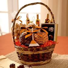 baskets gift food china wholesale baskets gift food page 37