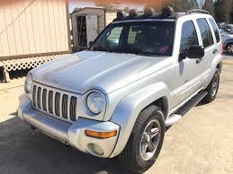 jeep usa usa express auto sales buy sell u0026 trade u2013 770 995 5656