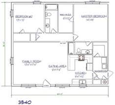 house building plans and prices metal pole barn house plans pole barn house floor plans