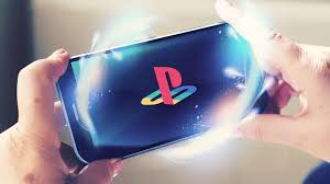 sony is bringing playstation games iphone and android