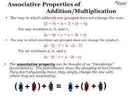 addition addition property worksheets 3rd grade free math