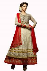 resham embroidery in jaal work makes indian clothing charming 17 best royal clothing images on pinterest royals facebook and
