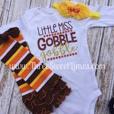 74 best three sweet limes images on baby