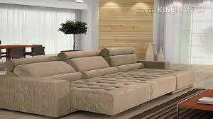 New Couch by New Sofa Design 2016 2017 Youtube
