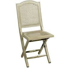 Stakmore Folding Chairs the folding chair a staple of entertaining season undergoes a