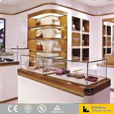 shop decoration shop decoration design my web value