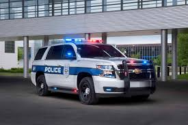 fastest police car us u0026 canadian police services starting to favor suvs