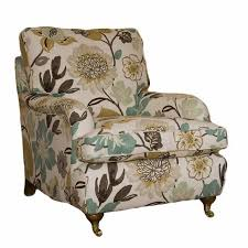 Armchair Sales Uk Howard Armchair Armchairs Chairs Bespoke Custom Made The