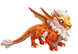 coloring pages dragon mania legends hd wallpapers coloring pages baby dragons www