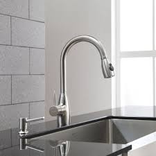 kitchen faucets touch kitchen faucet together beautiful touch