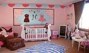 fashion designer bedroom theme fresh on popular 10 best ideas