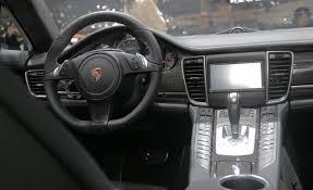 2014 porsche panamera interior 2014 porsche panamera turbo s interior porsche panamera turbo s