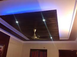 Down Ceiling Designs Of Bedrooms Pictures Wonderful Pvc Wall Panel Ceiling Designs U2014 L Shaped And Ceiling