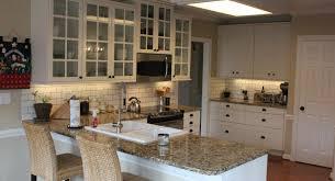 ikea kitchen cabinets sizes cabinet kitchen cabinet ikea winsome design 27 wonderful