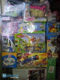 pallets of cheap wholesale toys for sale wholesale stocks