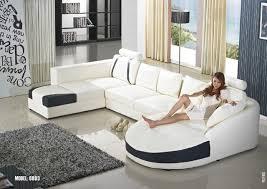 wohnzimmer sofa kleine ecke sofa für wohnzimmer möbel moderne billige ecke sofa