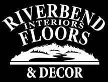 floor and decor logo cochrane hardwood flooring wooden floors riverbend interiors